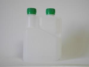 Butelka 500ml (2)